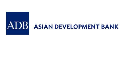 ADB Backs Indonesia's Fight against COVID-19 with $3mn Grant