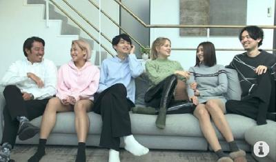 Hana Kimura Meninggal, Episode Baru Terrace House Ditunda
