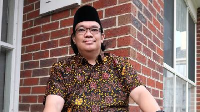 NU Young Intellectual: Don't Use Clerics as Mere 'Fire Fighters'