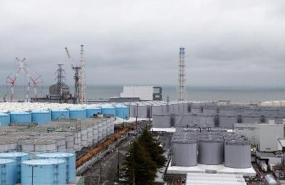Japan Halts Tepco Plan to Restart Key Nuclear Plant