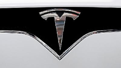 Talks with Tesla Not Concluded Yet, Govt Says