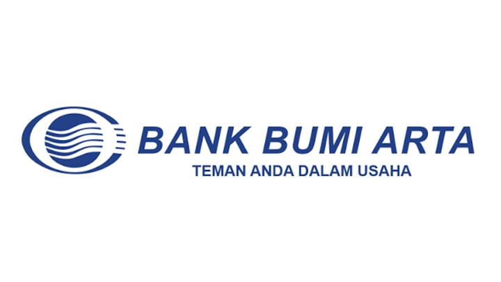 Bank Bumi Arta. bankbba.co.id