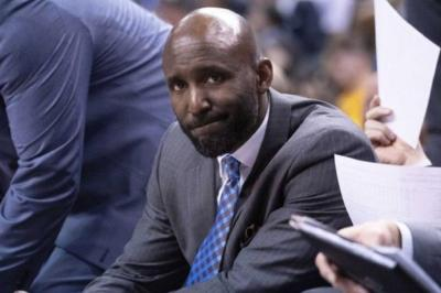 Berita Terkini Basket NBA: Atlanta Hawks Pecat Pelatih Lloyd Pierce