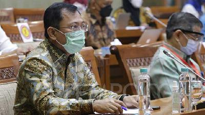 Report Exposes Many Oddities in Nusantara Vaccine Development