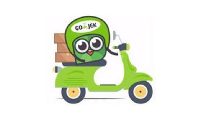 Gojek, Tokopedia Reportedly Finalize Merger Today
