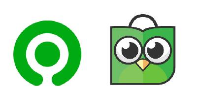 GoJek, Tokopedia Officially Merge as GoTo Group