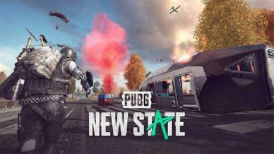 Diblokir, Game PUBG Mobile Rilis Ulang Jadi Battlegrounds Mobile India