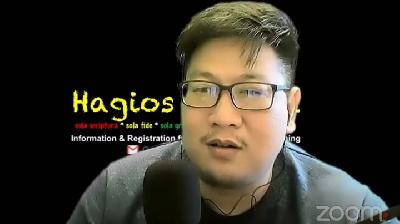 Kominfo Takedown Video Joseph Paul Zhang yang Mengaku Nabi ke-26